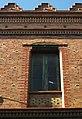 Casa i magatzem Emili Matalonga, c. Sant Pau, finestra.jpg