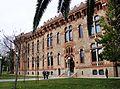 Casa provincial de la Maternitat (Barcelona) - 4.jpg