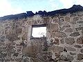 Casa reitoral de Pentes - ventá.jpg