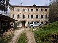 Casa vecchia Piai.jpg