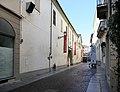 Casale monferrato, sede del museo civico nell'ex-convento di s. croce 01.jpg