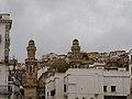 Casbah-Alger-2010-IMG 0397.JPG