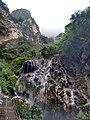 Cascada Grutas Tolantongo.jpg