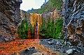 Cascada colorada (30629868671).jpg