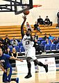 Cascades basketball vs ULeth men 47 (10713443785).jpg