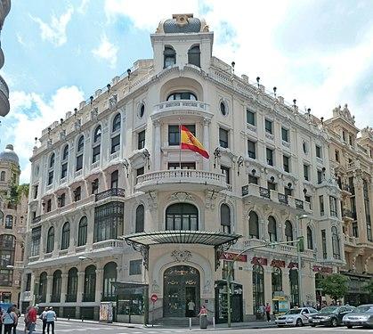Casino Militar (Madrid) 04.jpg