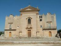 Cassibile Chiesa.jpg