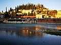 Castel S. Pietro.jpg
