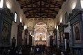 Castelfiorentino, san francesco, interno 01.jpg