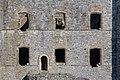 Castell Harlech (48316048356).jpg