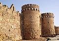 Castell d'Onda, portal de l'Albacar (II).jpg