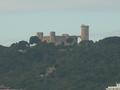 Castell de bellver.PNG