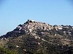 Agropoli - Port - Włochy
