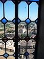 Castello Corigliano settembre 2019 f83.jpg