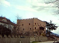 Castello di Colma.JPG