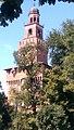 Castello sforzesco - panoramio (1).jpg