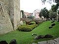 Castelo de São Jorge 9.jpg