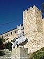 Castelo de Torres Novas - Portugal (6011189860).jpg