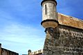 Castillo cumana.jpg