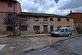 Castilnuevo, Casa Rural El Borbullón.jpg