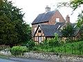 Castle Donington Village - geograph.org.uk - 1343984.jpg