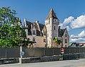 Castle of Milandes 02.jpg