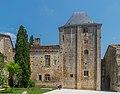 Castle of Montricoux 05.jpg
