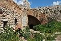 Castle of Palamidi (3361932280).jpg