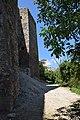 Castle of Saissac080.JPG