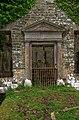 Castles of Munster, Castle Otway or Cloghonan, Tipperary (3) - geograph.org.uk - 2495311.jpg