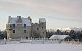 CastlesinScotland.jpg