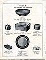 Catálogo de productos fabricados por la empresa Niessen en Errenteria (Gipuzkoa)-29.jpg