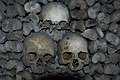 Catacombes, Paris - panoramio - Arwin Meijer (2).jpg