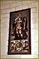 Catedral Santa María la Real de la Almudena,Madrid,Comunidad de Madrid,España. (8543316922).jpg