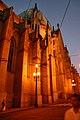 Catedral da Sé.jpg