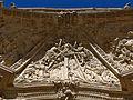 Catedral de Astorga, el Descendimiento.jpg