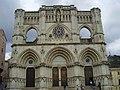 Catedral de Cuenca - panoramio.jpg