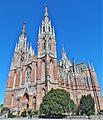 Catedral de La Plata 2 - panoramio.jpg