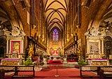 Catedral de San Juan, Breslavia, Polonia, 2017-12-20, DD 06-08 HDR.jpg