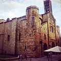 Catedral de Santa Maria d'Urgell.jpg