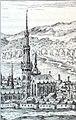 Cathédrale Chalons C Chatillon 33693.jpg