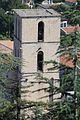 Cathédrale Notre-Dame Bourguet Forcalquier 14.jpg