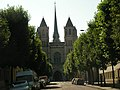 Cathédrale Saint-Bénigne (Dijon).jpg