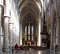 Cathédrale Saint-Paul de Liège - innerview 1.jpg