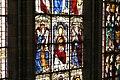 Cathédrale de Coutance 2009-07-31 026.JPG