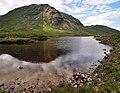 Cathadal Granda - geograph.org.uk - 1376910.jpg