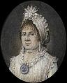 Catharina Theresia Weber (1760-61-1847). Echtgenote van Joannes Titsingh, Amsterdam Rijksmuseum SK-A-2673.jpeg