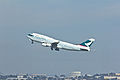 Cathay Pacific - B-HUF - Boeing 747-400 - San Francisco International Airport-0396.jpg