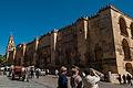 Cathedral–Mosque of Córdoba (7079235665).jpg