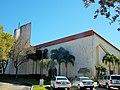 Cathedral of Saint Ignatius Loyola - Palm Beach Gardens 03.JPG